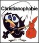 Actualité spécialisée sur la Christianophobie en France et en Europe & Monde