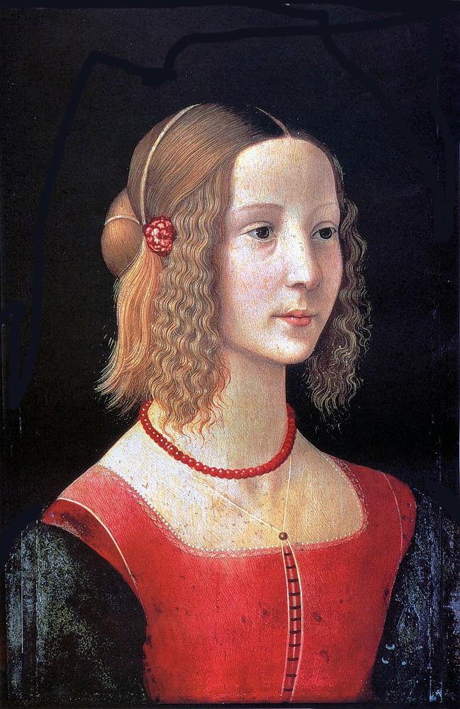 http://www.bjl-multimedia.fr/plume/Domenico-Ghirlandaio_portait_of_a_girl-1490.jpg
