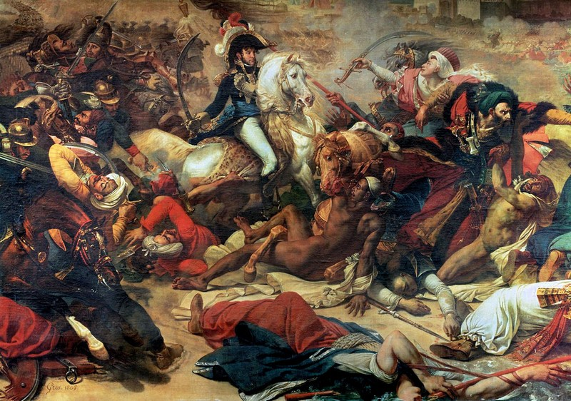 http://www.bjl-multimedia.fr/real_tv/Antoine-Jean-Gros-baron-Gros_Bataille-d-Aboukir-25-juillet-1799-1806.jpg