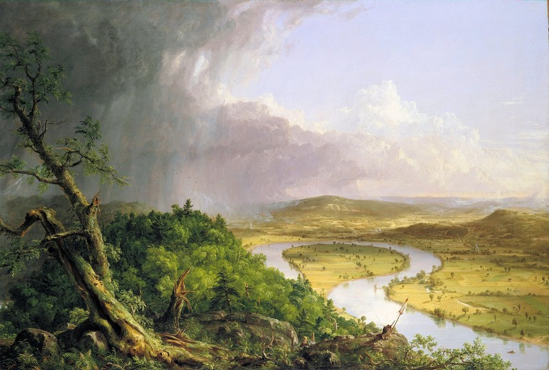 http://www.bjl-multimedia.fr/real_tv/COLE-VIEW_FROM_MT_HOLYOKE.jpg