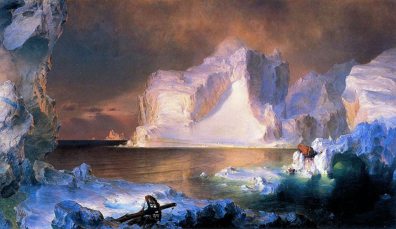 http://www.bjl-multimedia.fr/real_tv/Frederic-Edwin-Church_The-Icebergs.jpg