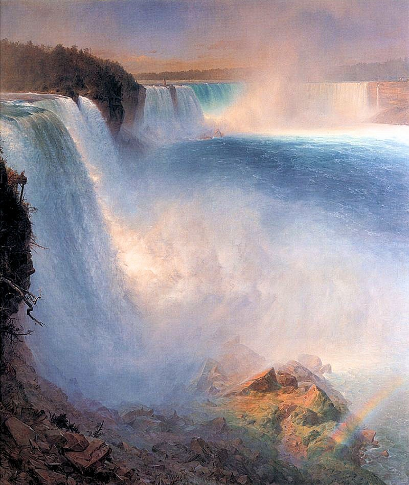 http://www.bjl-multimedia.fr/real_tv/Frederic_Edwin_Church_Niagara.jpg
