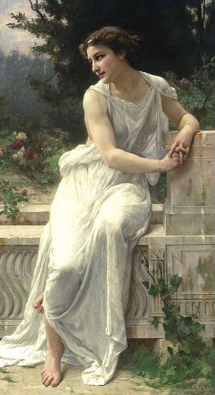 http://www.bjl-multimedia.fr/real_tv/Guillaume-Seignac_Young-Woman-Pompeii.jpg
