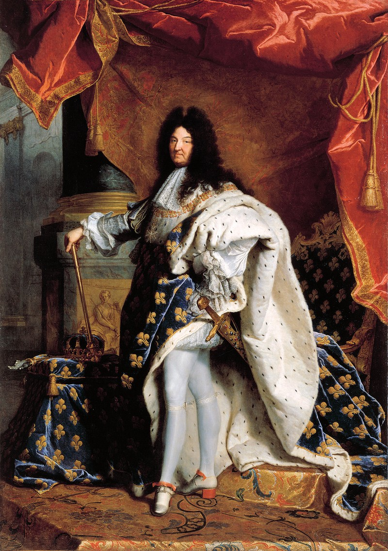 http://www.bjl-multimedia.fr/real_tv/Hyacinthe-Rigaud_Louis-XIV-of-France-1701.jpg