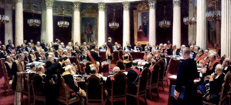 http://www.bjl-multimedia.fr/real_tv/Illya-repine_Session-protocolaire-du-Conseil-d'Etat-1901.jpg