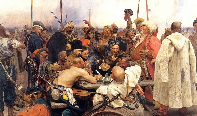 http://www.bjl-multimedia.fr/real_tv/Ilya-Repine_Cossaques-ecrivant-une-lettre-au-sultan.jpg