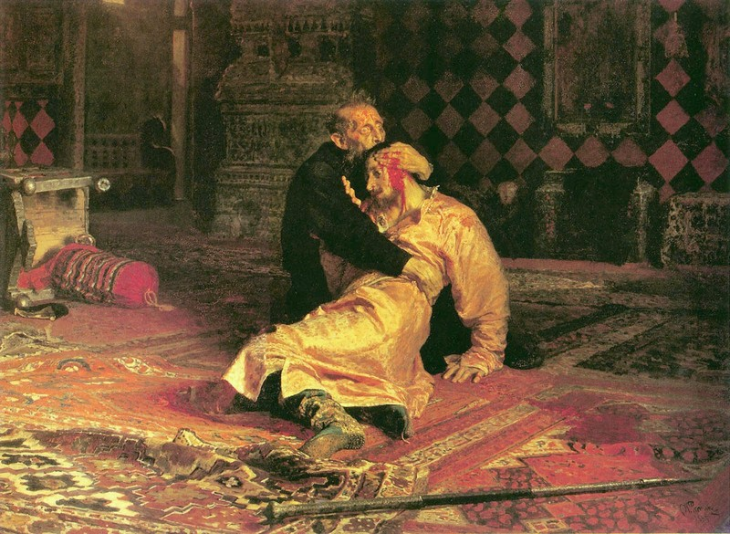 http://www.bjl-multimedia.fr/real_tv/Ilya-Repine_Ivan-Terrible&son-fils-1851.jpg