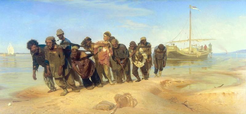 http://www.bjl-multimedia.fr/real_tv/Ilya-Repine_Les-Haleurs-de-la-Volga-1873.jpg