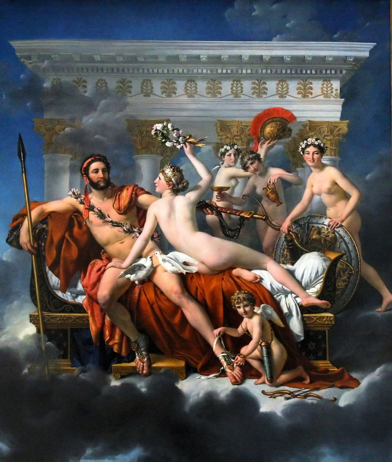 http://www.bjl-multimedia.fr/real_tv/Jacques-Louis-David_Mars_desarme_par_Venus.jpg