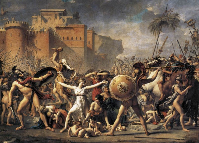 http://www.bjl-multimedia.fr/real_tv/Jacques-Louis-David_The-Intervention-of-the-Sabine-Women.jpg
