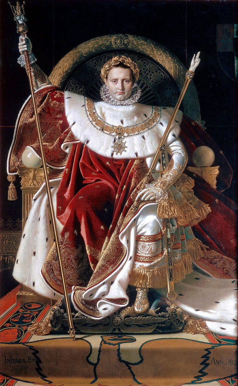 http://www.bjl-multimedia.fr/real_tv/Jean_Auguste_Dominique_Ingres_napoleon1-sur-trone-imperial-1806.jpg