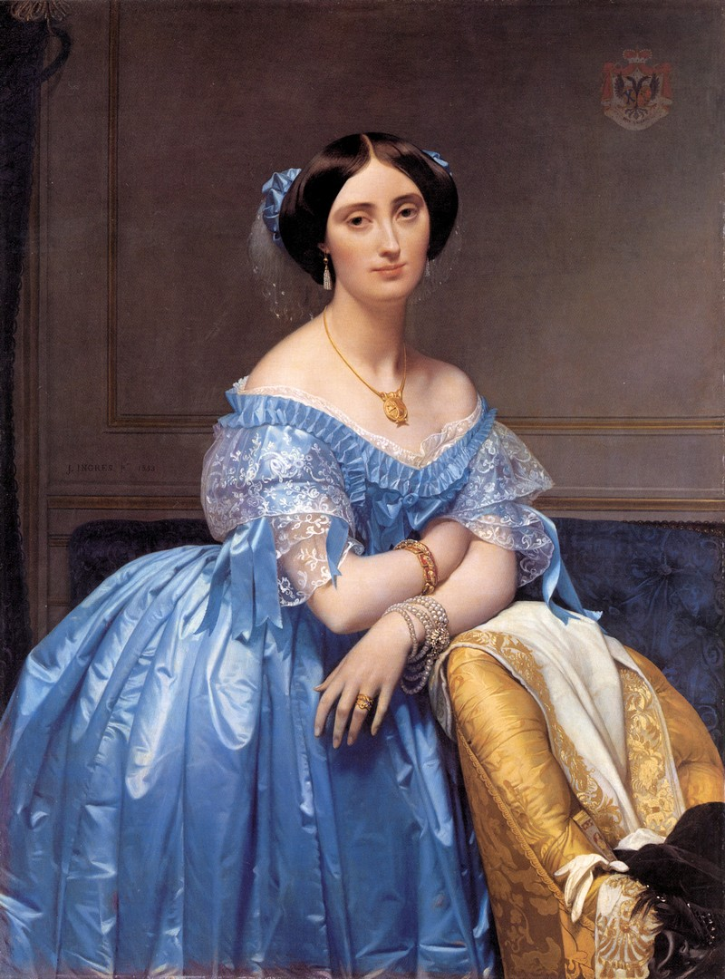http://www.bjl-multimedia.fr/real_tv/Jean_auguste_dominique_ingres_princesse_albert_de_broglie.jpg