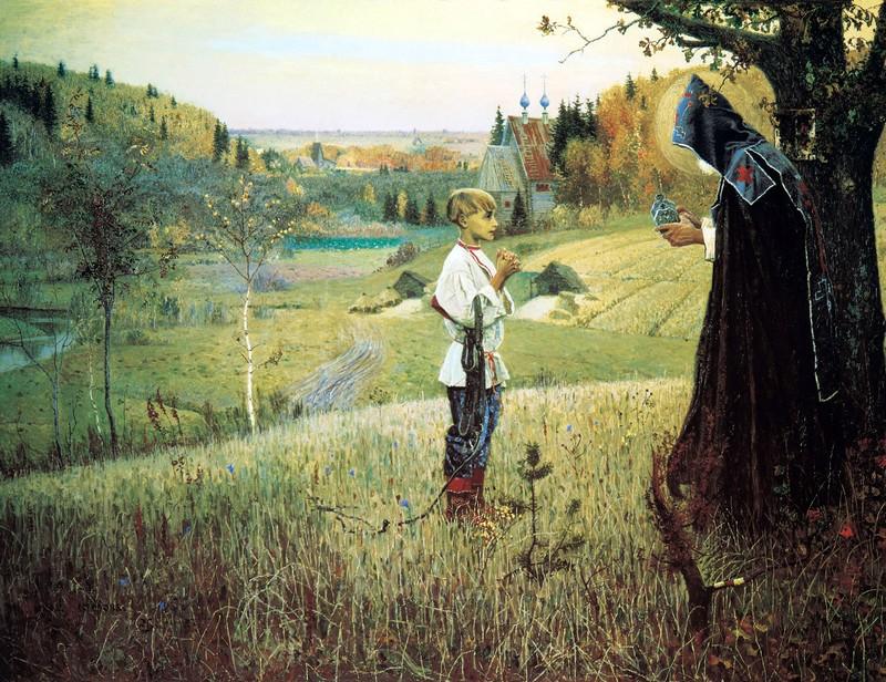 http://www.bjl-multimedia.fr/real_tv/Mikhail-Nesterov_La-vision-du-jeune-Bartholomee-1890.jpg