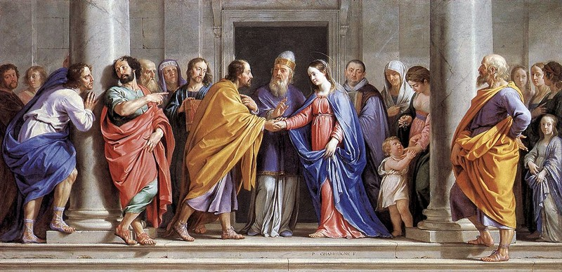 http://www.bjl-multimedia.fr/real_tv/Philippe-de-Champaigne_The-Marriage-of-the-Virgin-1644.jpg