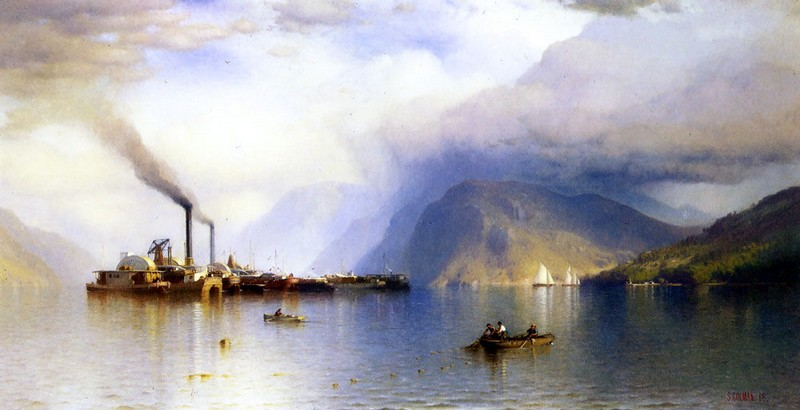 http://www.bjl-multimedia.fr/real_tv/Samuel-Colman_Storm_King_on_the_Hudson.jpg