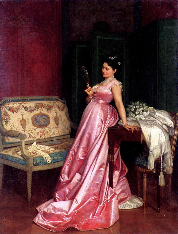 http://www.bjl-multimedia.fr/real_tv/Toulmouche_Auguste_The_Admiring_Glance.jpg