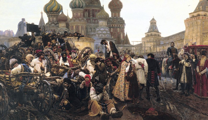 http://www.bjl-multimedia.fr/real_tv/Vassili-Sourikov_le-matin-de-l-execution-des-Streltsy.jpg