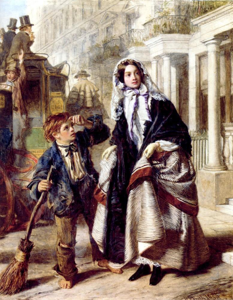 le �victorianneoclassicism� la peinture �victorienne