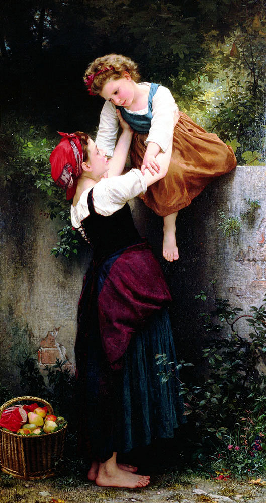 http://www.bjl-multimedia.fr/real_tv/adolphe-william-bouguereau.jpg