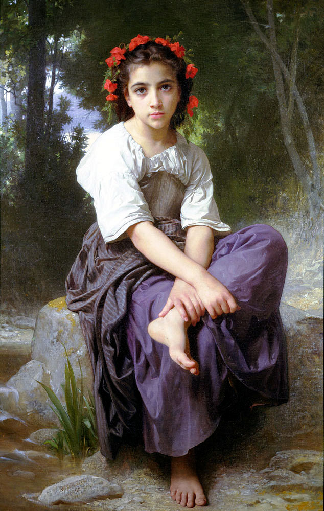 http://www.bjl-multimedia.fr/real_tv/adolphe-william-bouguereau_au_bord_du_ruisseau.jpg