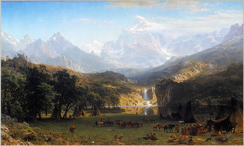 http://www.bjl-multimedia.fr/real_tv/albert_bierstadt_landers_peak_1863.jpg