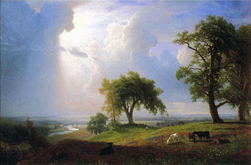 http://www.bjl-multimedia.fr/real_tv/albert_bierstadt_primavera_in_california_1875.jpg