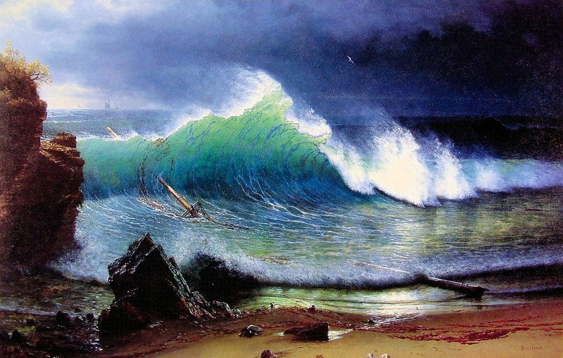 http://www.bjl-multimedia.fr/real_tv/albert_bierstadt_vagues.jpg