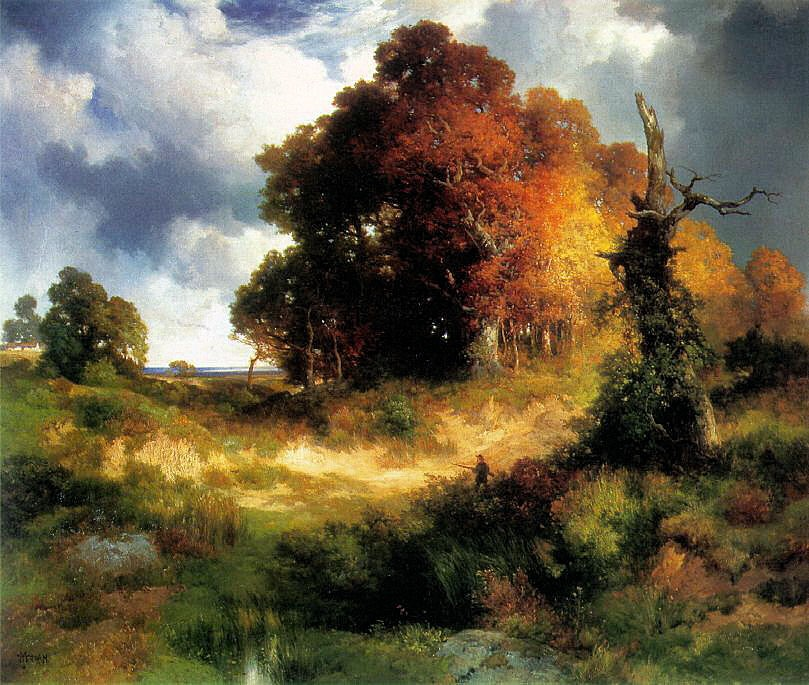 http://www.bjl-multimedia.fr/real_tv/autumn_thomas-moran.jpg