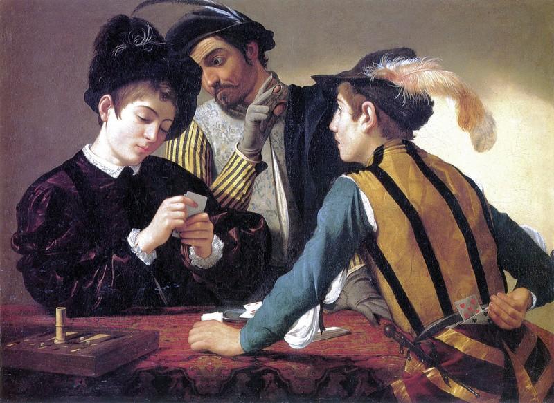 http://www.bjl-multimedia.fr/real_tv/le-caravage-les-tricheurs-1595