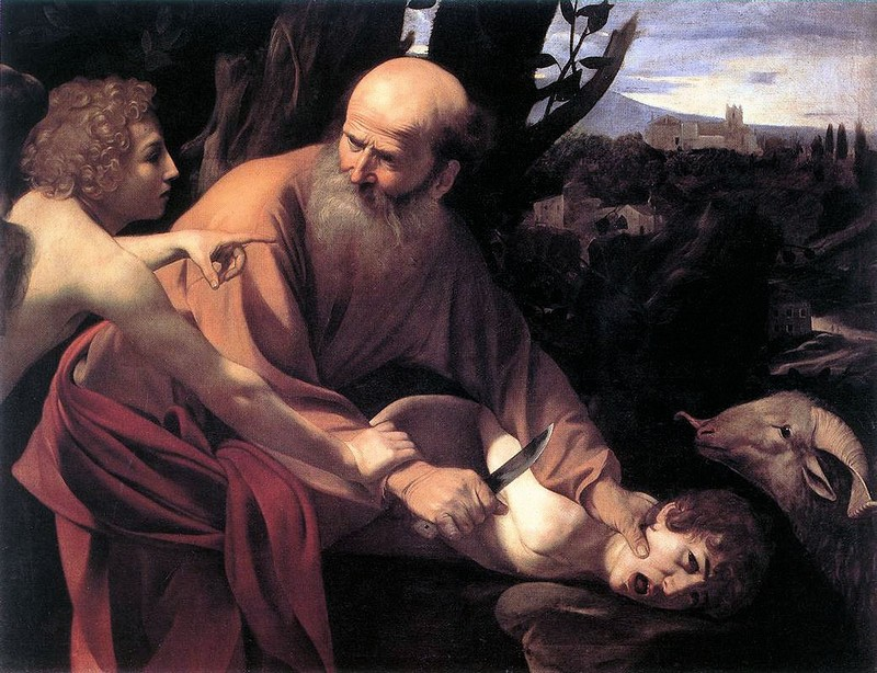 http://www.bjl-multimedia.fr/real_tv/le-caravage_sacrifice-de-isaac-1602.jpg