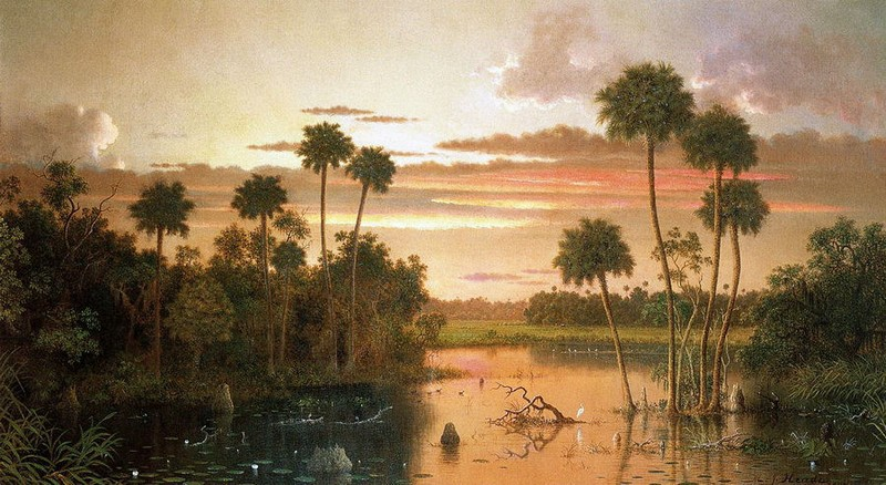 http://www.bjl-multimedia.fr/real_tv/martin-johnson-heade_the-great-florida-sunset.jpg