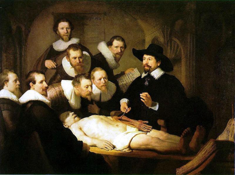 http://www.bjl-multimedia.fr/real_tv/rembrandt_la-lecon-d-anatomie-1632.jpg