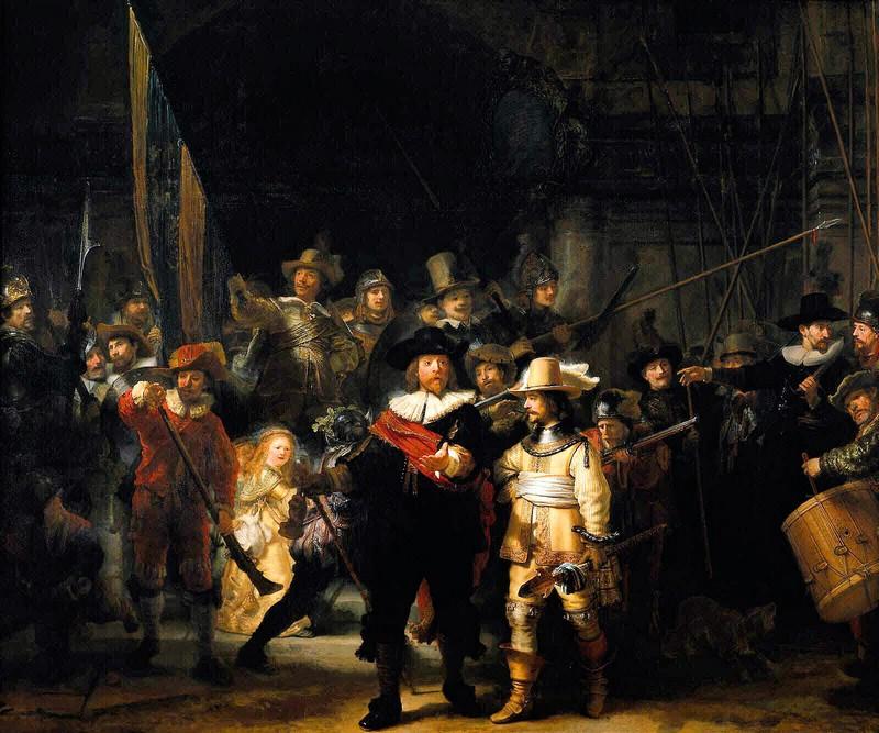 http://www.bjl-multimedia.fr/real_tv/rembrandt_ronde-de-nuit-1642.jpg