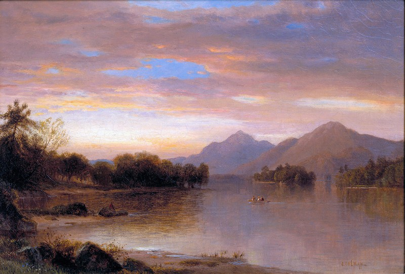 http://www.bjl-multimedia.fr/real_tv/samuel-colman_Sunset-Lake-George-1860,.jpg
